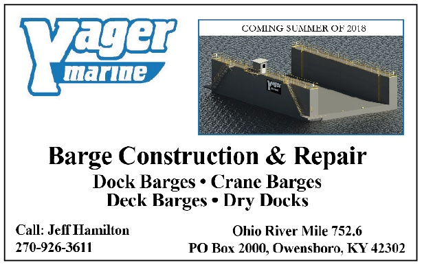 Yager (1/8 page display) 060418
