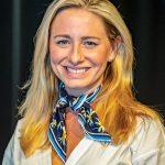 Sarah Michelle Hattier