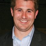 Rob Innis