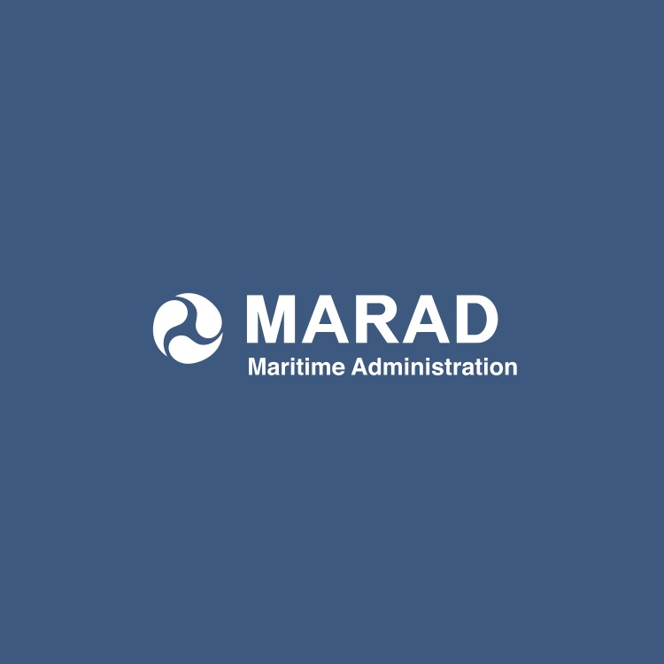 MarAd Awards $4.8 Million In Marine Highway Grants