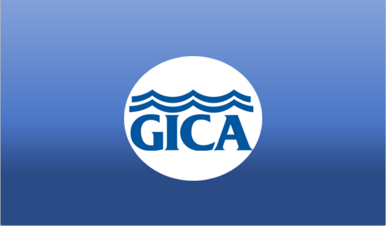GICA—The Voice Of The GIWW And Its Users
