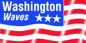 Washington Waves