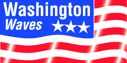 Washington Waves: November 26, 2018