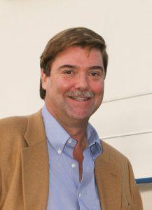 John Janoush