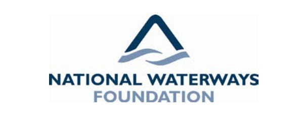 National Waterways Foundation