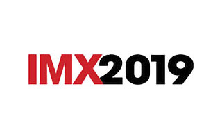 IMX Nominations Being Accepted For 40 Under 40 And Achievement Award