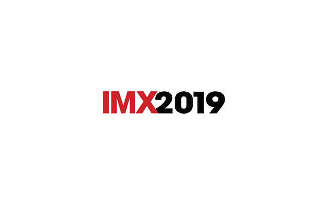 IMX Award Nominations Due March 18