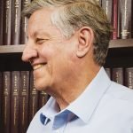 Daryl Sohn has been a leading admiralty and maritime lawyer for more than 40 years.  Of counsel to Goldstein and Price, L.C., where he has practiced throughout his career, Daryl is recognized by Best Lawyers in America and is rated AV, the highest possible rating, by Martindale-Hubbell. Daryl counsels maritime companies on a broad variety of issues including but not limited to the sale and chartering of marine equipment, marine insurance coverage, pollution, and seaman's injuries.