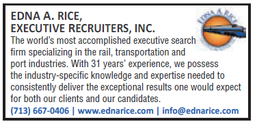 Edna A. Rice (1 inch) Executive Recruiters