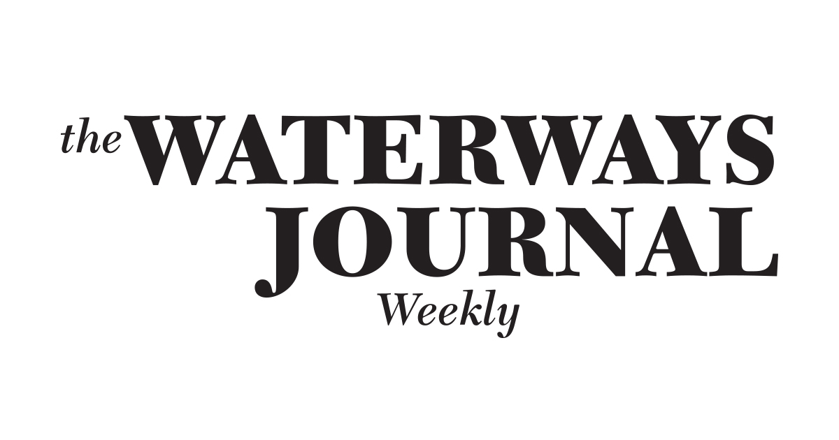 DEF Supply Expected To Match Increasing Demand As IMO Implementation Approaches - The Waterways Journal