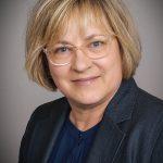 Teresa McNail