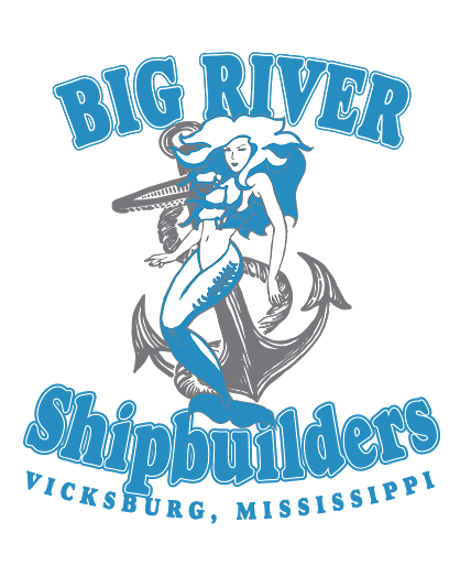 Big River Shipbuilders