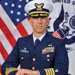 Capt. Scott Stoermer