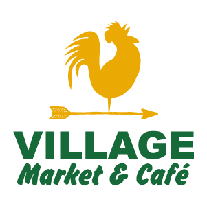 Village Market & Cafe