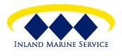 Inland Marine Service