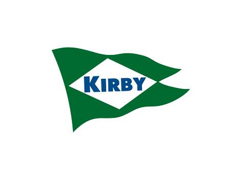 Kirby To Buy Savage Inland Marine Fleet