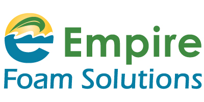 Empire Foam Solutions