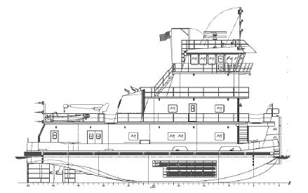 Marine Chartering
