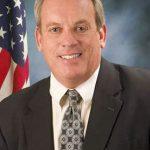 State Sen. Dale Fowler.