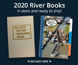 2020 River Books Bundle