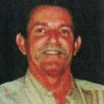 Capt. Joe Edward Boyd Jr.
