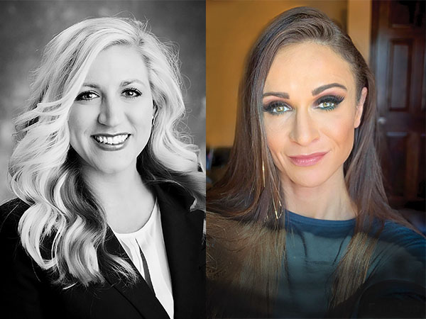 40 Under 40 Awards: Stowers, Supple And Tappan