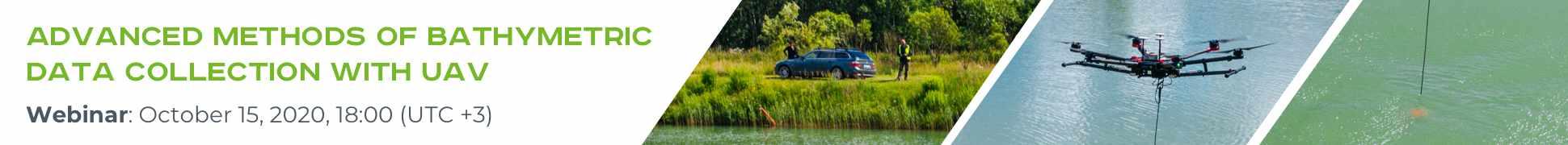 COMPÉTENCES SEXUELLES Le feu de la marina du lac Barkley détruit la jetée et 10 bateaux - The Waterways Journal
