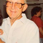 Hugh Earl Cooper