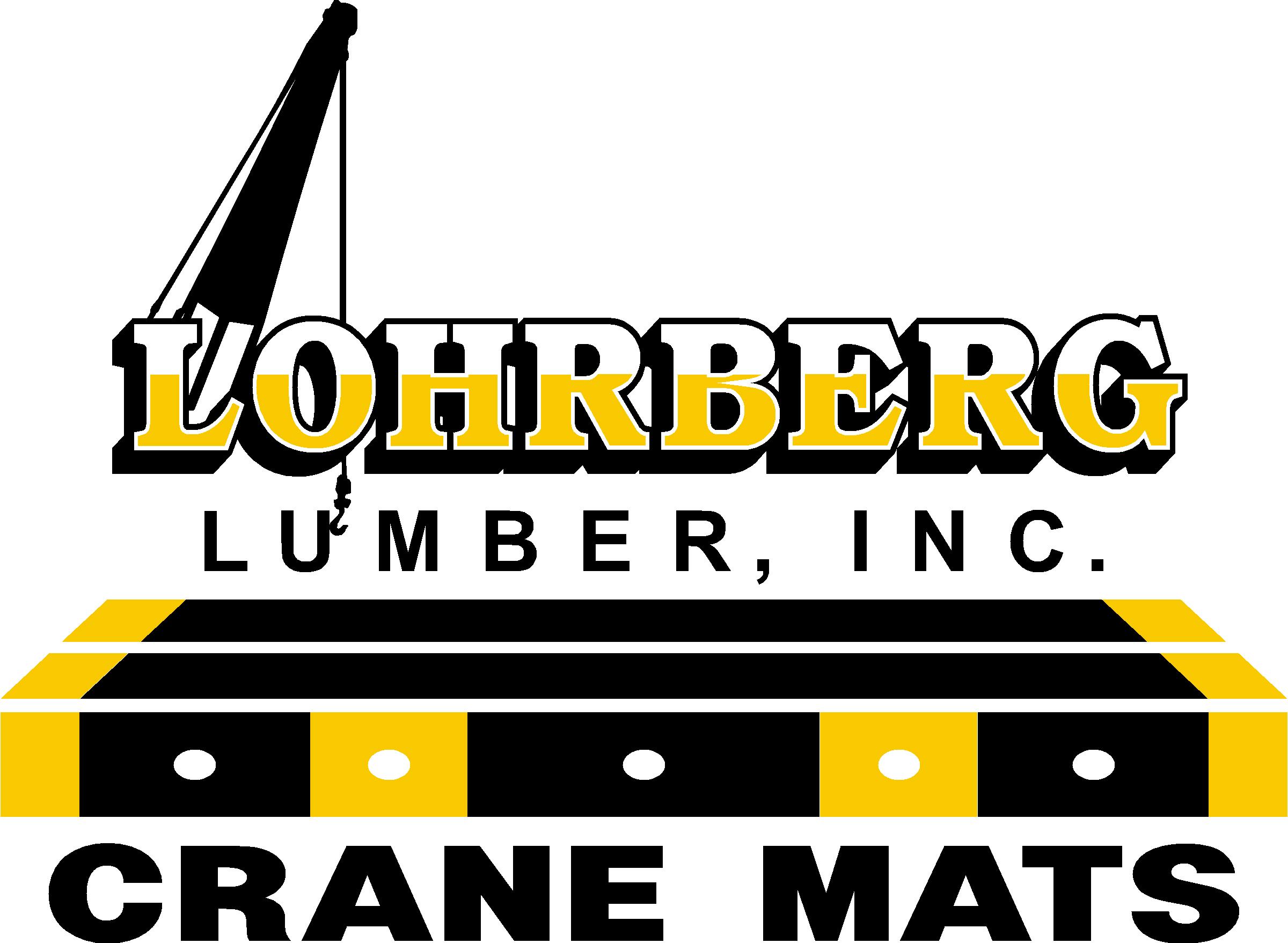 Lohrberg Lumber