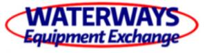 Waterways Equipment logo