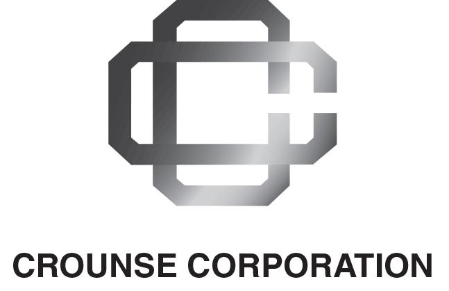Crounse logo