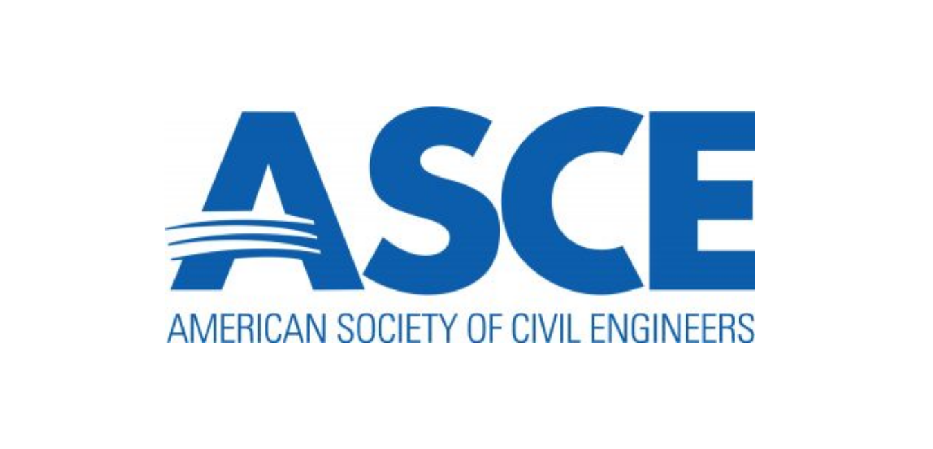 ASCE: Infrastructure Grade 'Improves' To C-