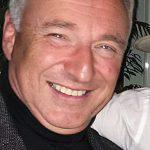 Roger Wacker