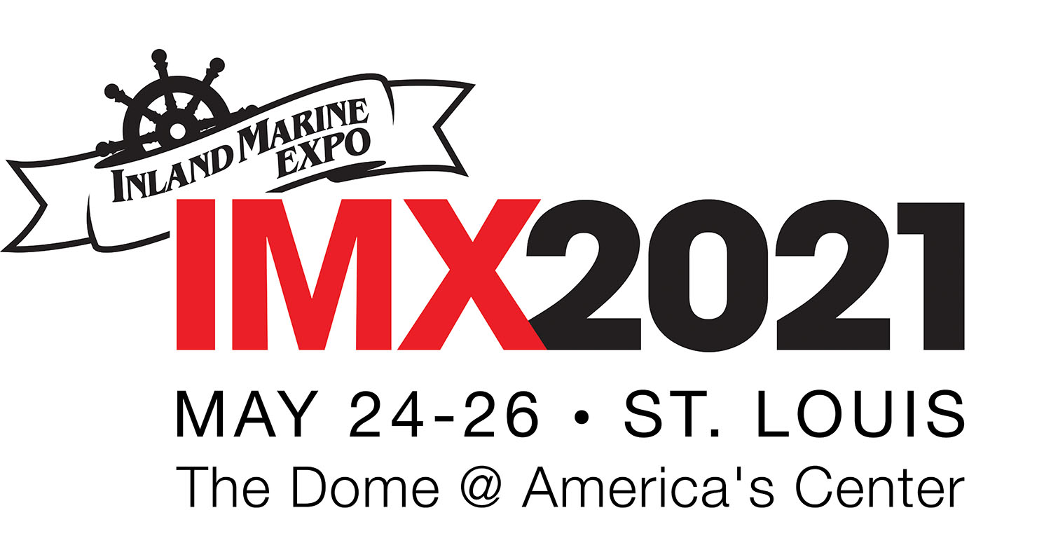 Speakers, Topics Announced For IMX 2021