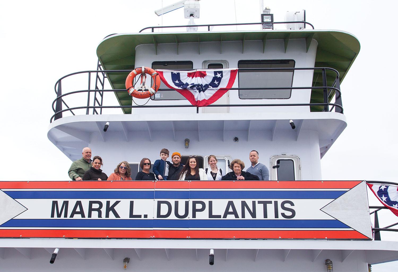 mv Mark L Duplantis 001