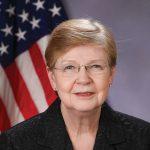 Patricia McNabb